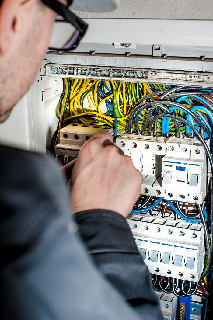 electrician-2
